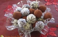 Cikolatali_truffle_toplari05